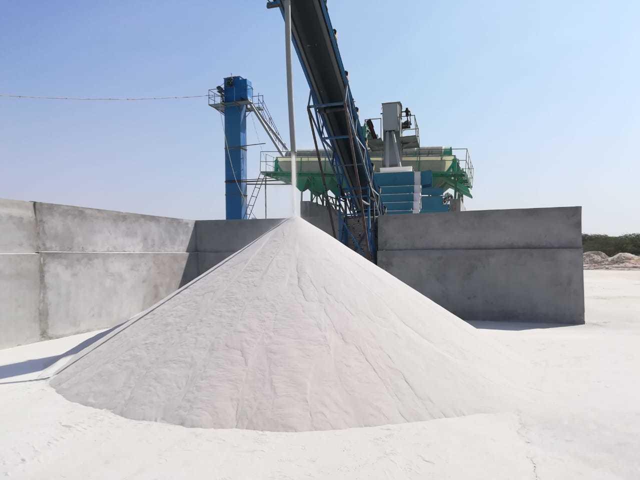 Zinc Oxide Powder For Paint Industries