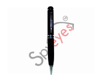 Spy Pen Camera 720P - High Definition