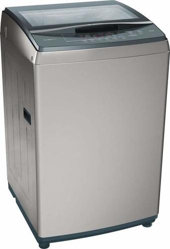 Bosch 8 Kg Washing Machine