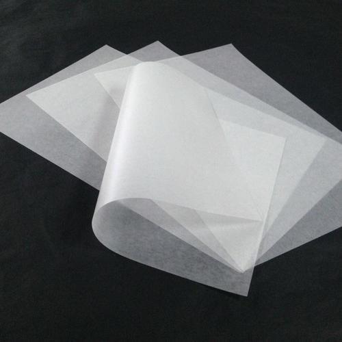 Butter Paper