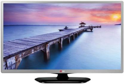 LG Led 70cm (28 Inch) HD Ready LED TV