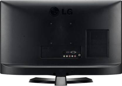 LG Led 70cm (28 Inch) HD Ready LED TV