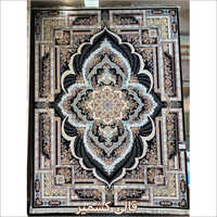 Antique Woven Carpet
