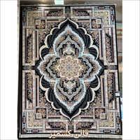 Antique Woven Carpet