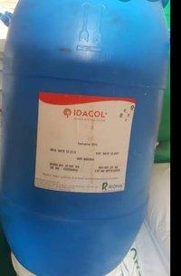 IDACOL Food color