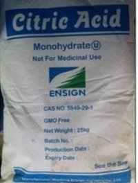 Food Chemical Powder