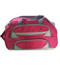 Light Weight Travel Bag