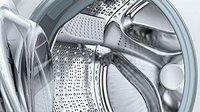 Bosch 8 Kg Washing Machine