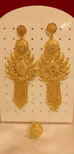 Drop Earrings for Woman