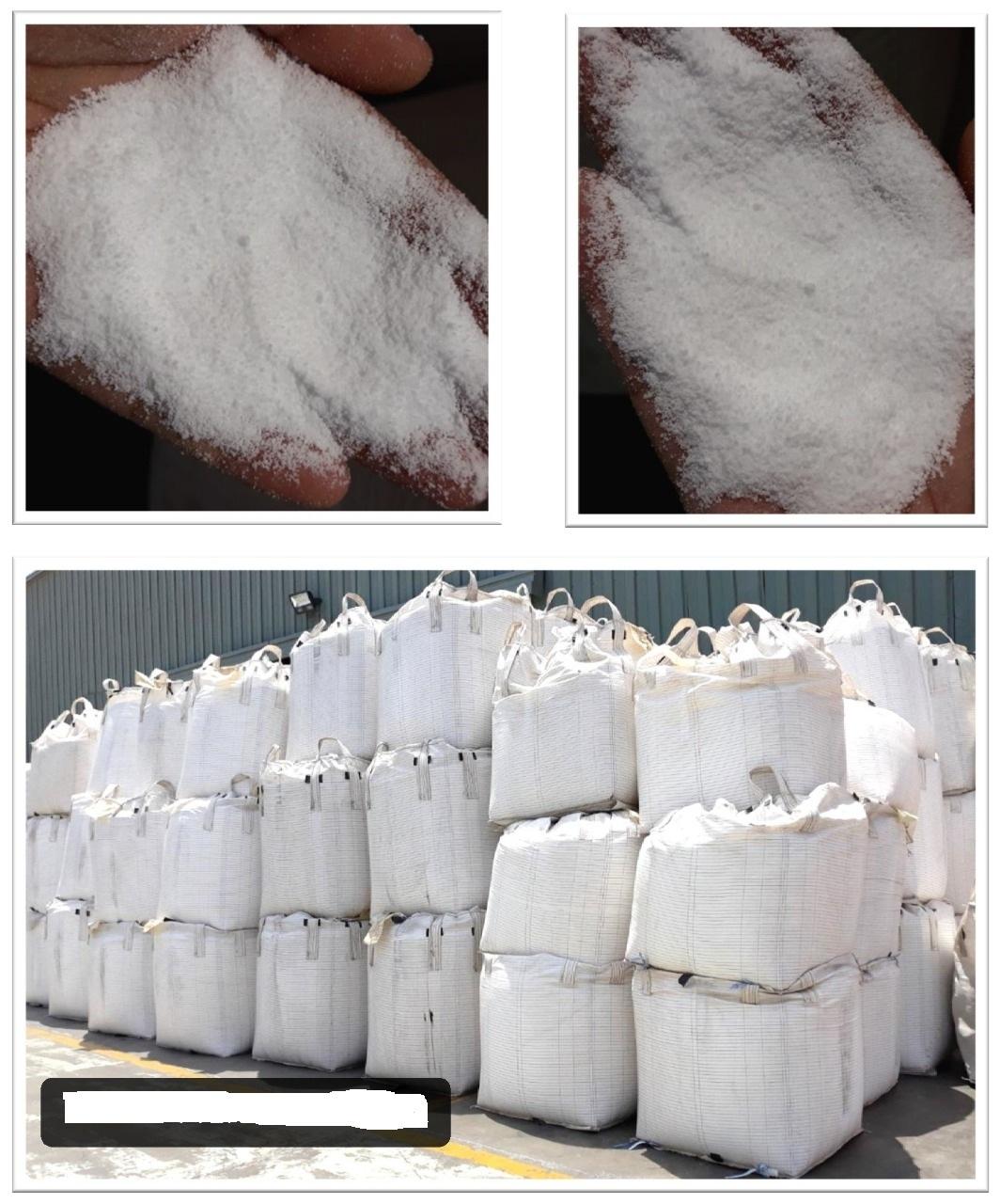 Sulphamic Acid - Technical Grade