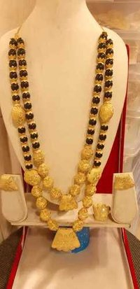 Artificial jewellery  sets