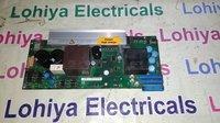 REXROTH PCB CARD HNT09 08