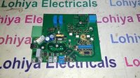 REXROTH PCB CARD BPC07-02