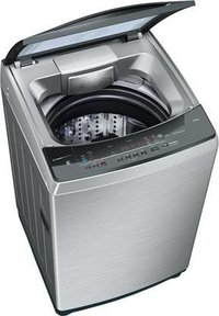 Bosch 9.5 Washing Machine
