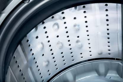 Bosch 9.5 Washing Machine