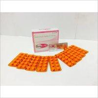 Roxithromycin 150 mg