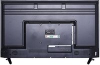 Lloyd 123cm (48.4 Inch) Full HD LED TV