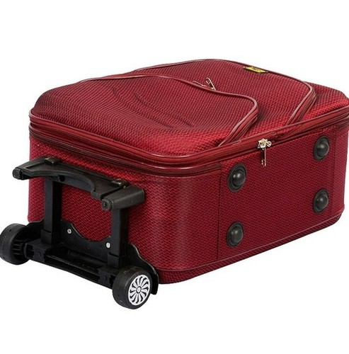 Travel Bag In Gurgaon NCR