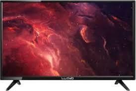 LG Smart 123cm (49 Inch) Full HD LED TV