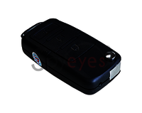 SPYEYES-Spy Car Keychain Hidden Camera - Motion Detection