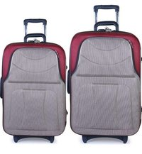 Travel Trolley Bags