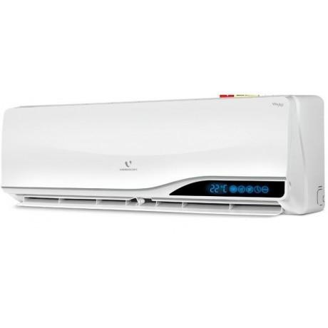 Videocon 1.5 Ton 3 Star Split Air Conditioner