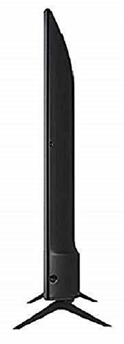 LG Smart 123cm (49 Inch) Ultra HD (4K) LED Smart TV