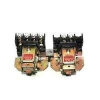 mk1 & MK2contactor
