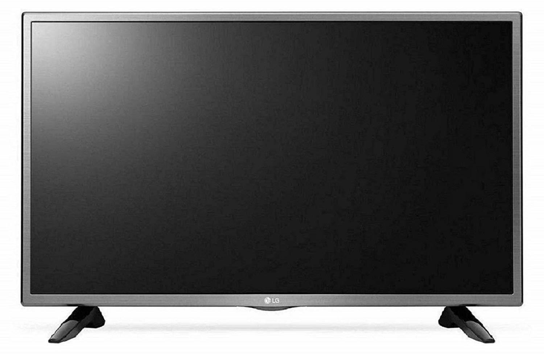LG Smart 80cm (32 Inch) HD Ready LED Smart TV