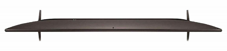 LG Ultra HD 139cm (55 Inch) Ultra HD (4K) LED Smart TV