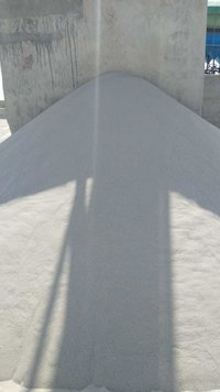 Di Sodium Phosphate Anhydrous Powder