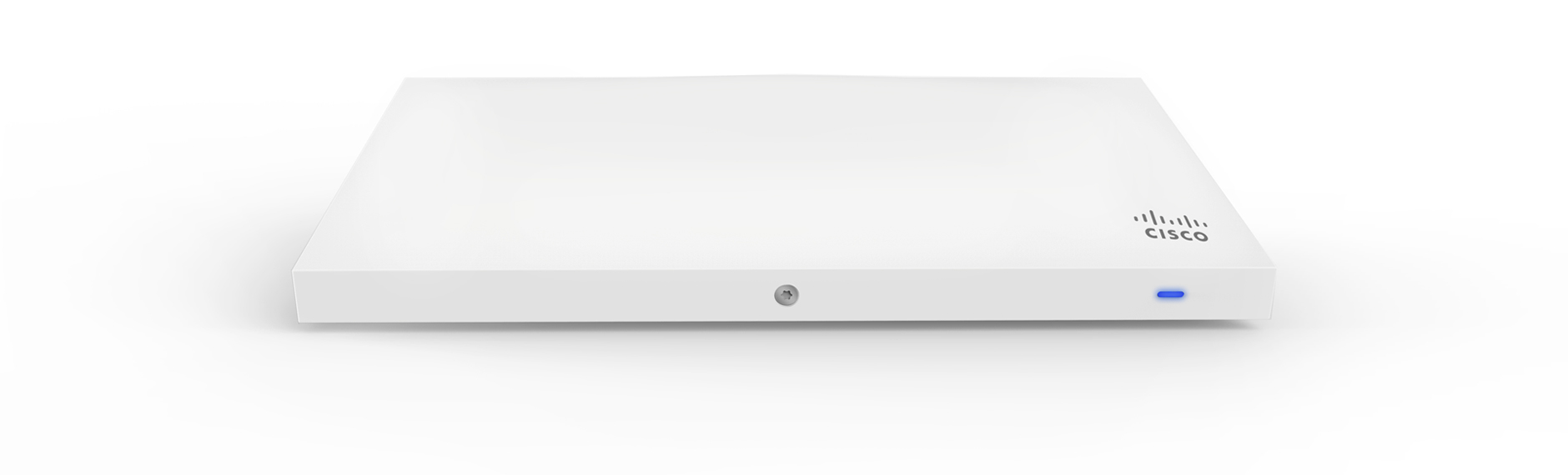 MR33 -HW Aruba 2530 48G PoE+ Switch
