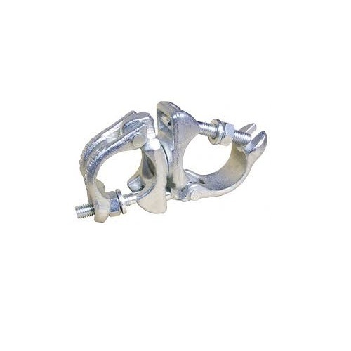 Scaffolding Moving Coupler