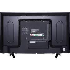 Lloyd 126cm (49.6 Inch) Ultra HD (4K) LED Smart TV