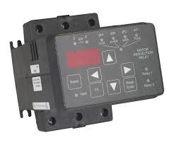 RX RELAY