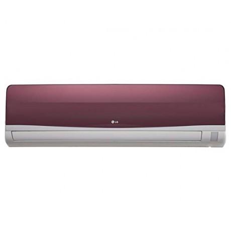 LG 1.5 Ton 5 Star Split Air Conditioner