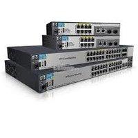 JL261A Aruba 2930F Switch Series