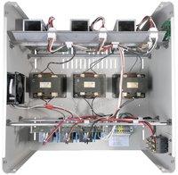 Digital Power Line Conditioner