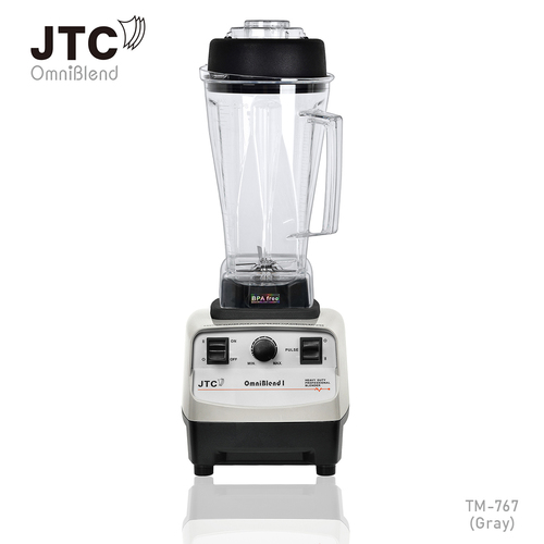 Blender JTC 3 HP, TM-767, 2 Ltr.