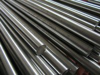 Stainless Steel 304 Rod
