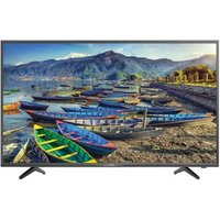 Lloyd 98cm (38.5 Inch) Full HD LED Smart TV