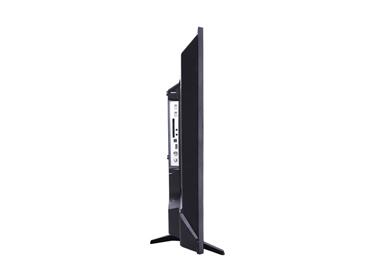 Lloyd 98cm (38.5 Inch) Full HD LED Smart TV