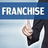 Brand allopathic pharma franchise