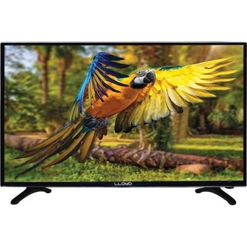 Lloyd 98cm (38.5 Inch) Full HD LED TV