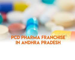 PCD pharma franchise in Andhrapradesh