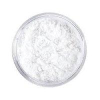 Pepsin raw materials