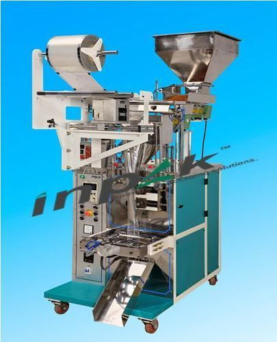 Cumin Packing machine