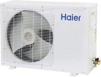 Haier HSU-18CG1W2CNC 1.5 Ton 2 Star Split AC