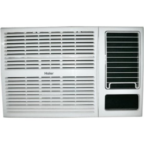 Haier 1.5 Ton 5 Star Window AC