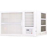 Onida 1.5 Ton 5 Star Window AC